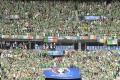 Parížska primátorka ocení írskych fanúšikov