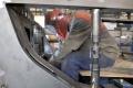 Protimonopolný úrad v Čechách schválil predaj strojární Žďas Číňanom