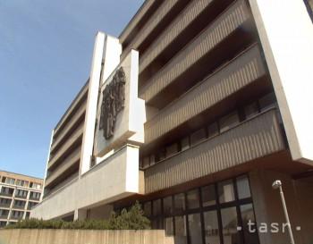 Odvolacie konanie s exprimátorom Prešova odročili na marec