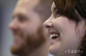 Nepripravte sa o zuby: Paradontitída sa dá liečiť
