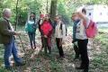 Začal sa ďalší ročník Detskej lesníckej univerzity
