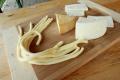 Slovnaft podporuje malých výrobcov predajom ich potravín na čerpacích
