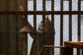Egyptský súd definitívne potvrdil trest 20 rokov väzenia pre Mursího