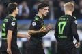 Borussia Mönchengladbach postúpila do semifinále Nemeckého pohára
