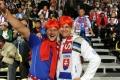 Futbalová horúčka stúpa: VEĽKÝ PREHĽAD prípravných zápasov na EURO