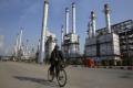 Ceny ropy pokračujú v raste