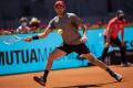 Thiem postúpil do semifinále turnaja ATP v Madride