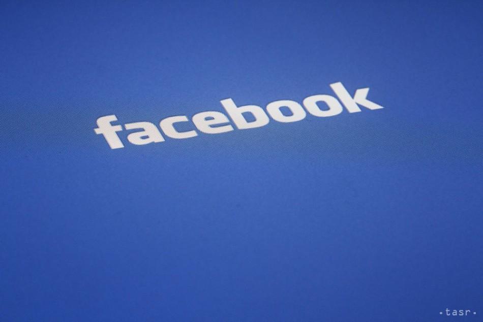 Užívatelia sa nemohli pripojiť na Facebook; nefungoval ani Instagram