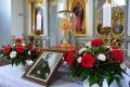 Gréckokatolíci si pripomenuli začiatok likvidácie cirkvi v roku 1950
