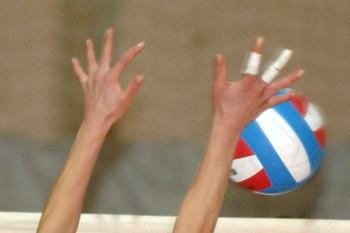Trnava: Žiaci stredných škôl súťažili na 12. Župnej olympiáde