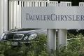 Daimler investuje do rozšírenia závodu v Alabame miliardu dolárov