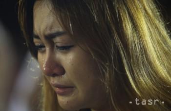 Prečo sa chvejeme, keď sme chorí, a plačeme, keď cítime bolesť?