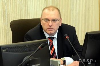 Ľ. Vážny vyzval ministerstvá, aby si obhájili opodstatnenosť projektov