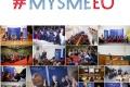 Na UMB v B. Bystrici bolo ďalšie z podujatí v rámci Národného konventu