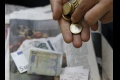 Vláda schválila návrh na viaczdrojové financovanie sociálnych služieb