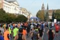 Highlighty týždňa: Legendárny maratón mieru v Košiciach a ceny Dosky