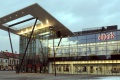 Žilina vyhrala spor ohľadom výstavby Auparku o 17,5 milióna eur