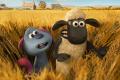 KINO NOVINKY TÝŽDŇA: Ovečka Shaun vo filme: Farmageddon
