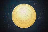Je bitcoin menou budúcnosti?