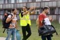 Eurostat: Štáty EÚ schválili vlani vyše 700.000 žiadostí o azyl