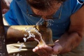 Bez vody ani na krok, na Slovákov dnes udrú horúčavy