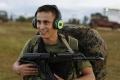 Odovzdaním zbraní povstalcov FARC skončil konflikt v Kolumbii