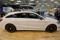 Audi a Mercedes zvolávajú v Číne takmer milión vozidiel
