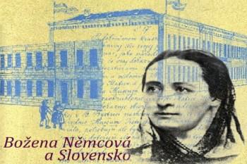 V Literárnom múzeu sprístupnili výstavu Božena Němcová a Slovensko