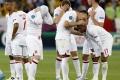 Najväčšia hanba Anglicka na turnaji od roku 1950