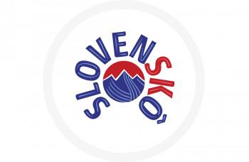 Lidl prichádza s privátnou značkou výlučne od slovenských dodávateľov