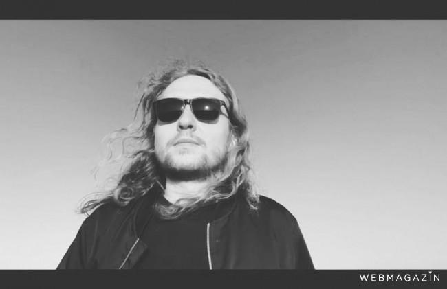 Hudba: Nightlines vydáva nový album Obyčajný človek