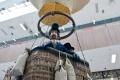 Ruský cestovateľ Koňuchov prekonal Fossettov rekord obletu Zeme