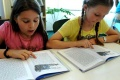 Michalovce: Deti spoznávali nárečie cez knihu Vichodňarske rozpravočki