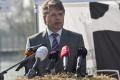 S. Voskár: Situácia v mliekarenskom sektore bola vlani stabilná