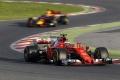 F1: Pole position na VC Monaka pre Räikkönena, Hamilton odštartuje 14.