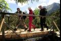 Štátne lesy TANAP-u vlani hospodárili vyrovnane