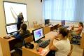 Internet do škôl bude poskytovať spoločnosť SWAN
