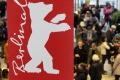 O hlavné ceny na festivale Berlinale súťaží 18 filmov