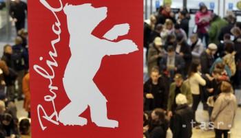 V Berlíne vrcholia prípravy na filmový festival Berlinale