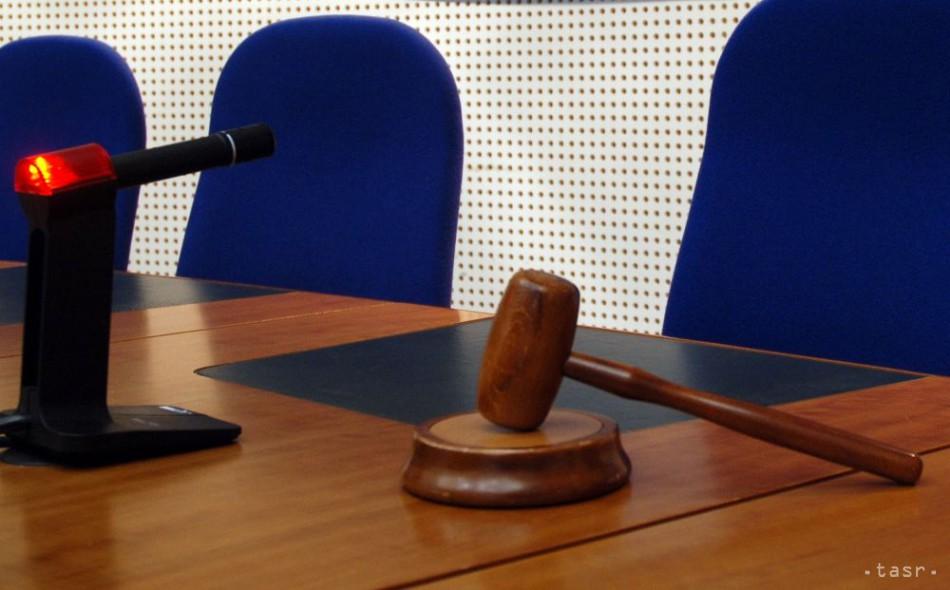 Sudca prepustil bývalého hlavného architekta mesta Martin zo zadržania