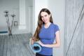 Magnézium je užitočné pri športovaní i proti kŕčom