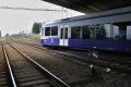 Osobné vlaky na trati Zvolen - Šahy by mohli premávať v lete 2019