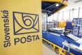 GÁLIK: Reálne výnosy zo zvýšenia cien budú pre poštu do 5 miliónov eur