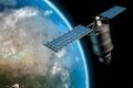Duma ratifikovala rusko-čínsku dohodu o využívaní družicových systémov