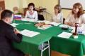 Žiaci bilingválnych škôl budú maturovať po novom
