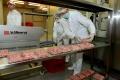 Vedenie mäsokombinátu Tauris chce zvýšiť výrobu