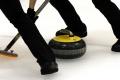 Curling: Slováci na MS miešaných párov prehrali so Španielskom 5:8
