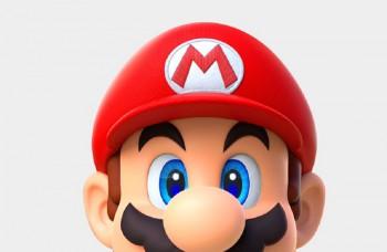 Super Mario je oficiálne aj na mobiloch. Je však sklamaním