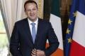 Írsky premiér Leo Varadkar odstúpil z funkcie
