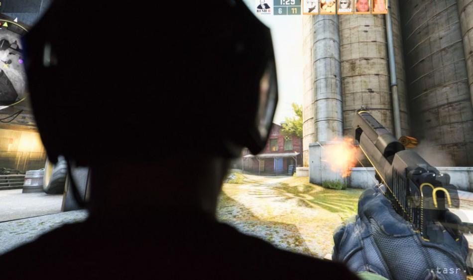 e5862c8ad Uzbecká vláda zakázala násilné počítačové hry